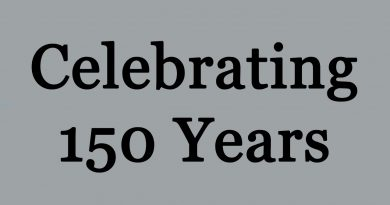 150 yrs