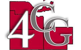 4 GC logo