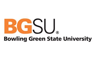 BGSU now offers four online MB programs designed for working professionals