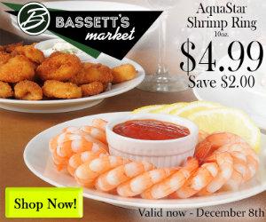Bassett's Ad Dec-2-2019