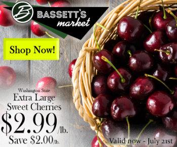 Bassett July 15 2019 Ad