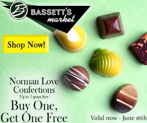 Bassett Ad June 10 2019