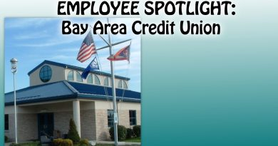 Bay Area Credit Union