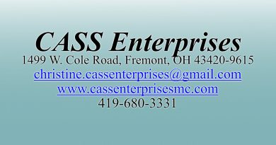CASS-Enterprises