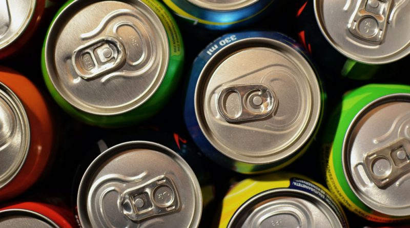 Ardagh building beverage can and end facility in Huron, global company to bring more than 200 jobs to Northeast Ohio