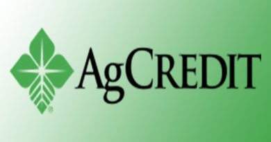 AgCredit