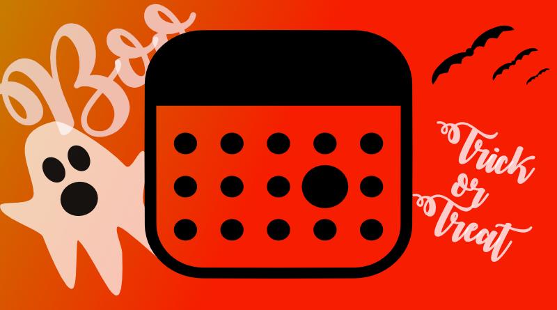 Chamber Calendar Oct