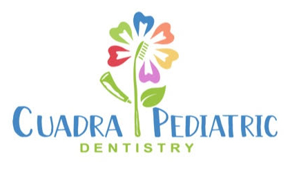 Cuadra Pediatric Dentistry