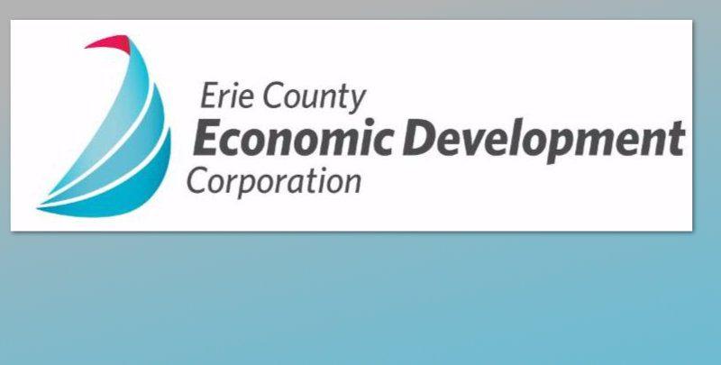 Erie County EDC