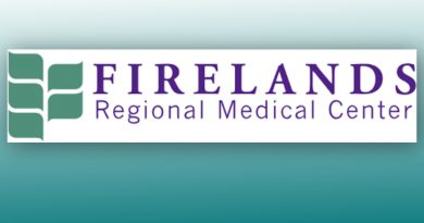 Firelands Medical Center