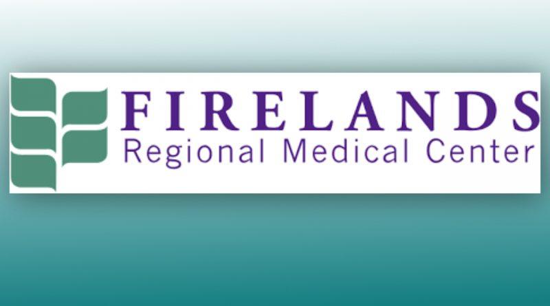 Firelands Medical Center