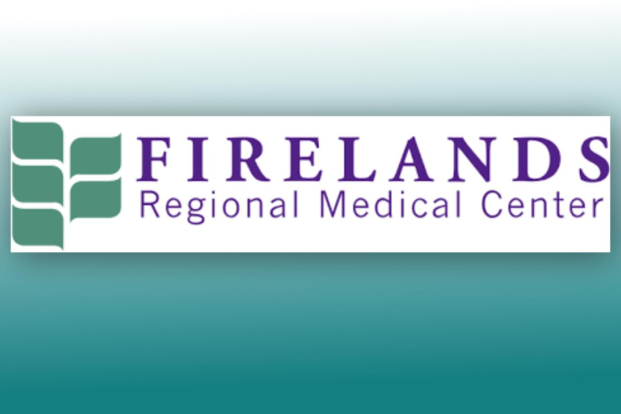 Firelands Regional Medical Center Offers Mental Health First Aid