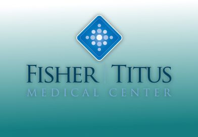 Fisher-Titus Pulmonary Medicine welcomes three new providers