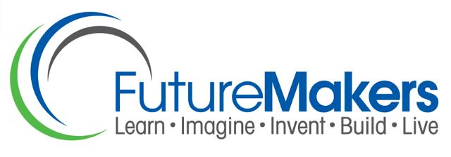 FutureMaker logo