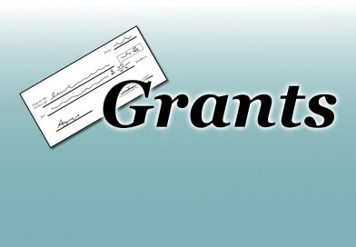 ERIE COUNTY: Community grants available