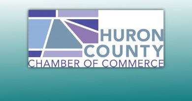 Huron Co Chamber