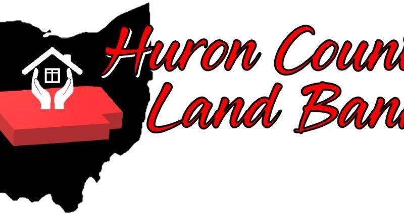 Huron Co land bank