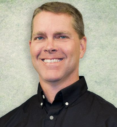 Jeff Rosengarten