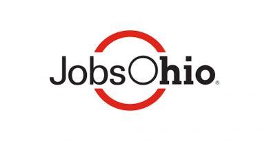 JobsOhio logo