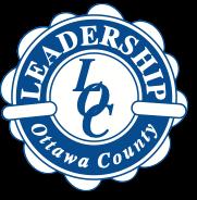 LOC logo