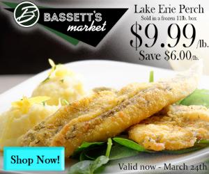 Bassett's ad March 15-2019