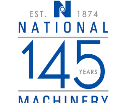 National Machinery 3