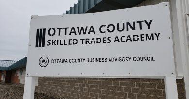OC Skilled Trades 2
