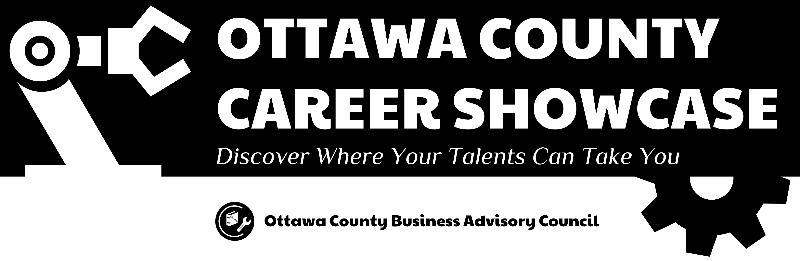 OCIC Career Showcase