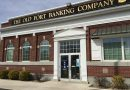 Old Fort Banking Company employees acquire larger stake in bank ownership