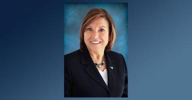 Carla Waggoner joins Croghan Colonial Bank