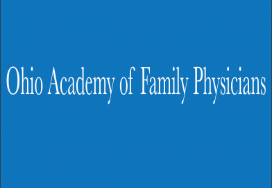 Norwalk doc among new officers for Ohio Academy of Family Physicians