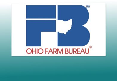 Ohio's county Farm Bureaus again lead the nation for quality programming
