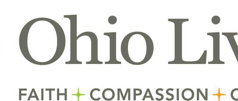 Ohio Living