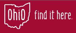 Ohio ORG