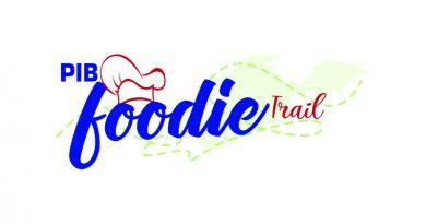 PIB Foodie Trail