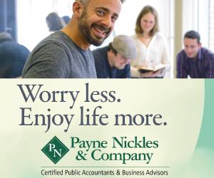 Payne-Nickles-&-Company-CPAs
