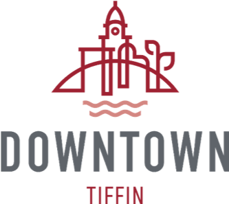 Downtown Tiffin
