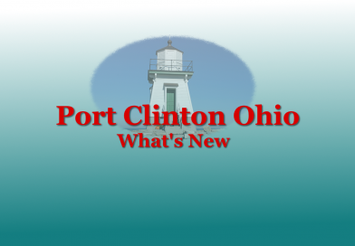 Port Clinton Area Chamber of Commerce is growing