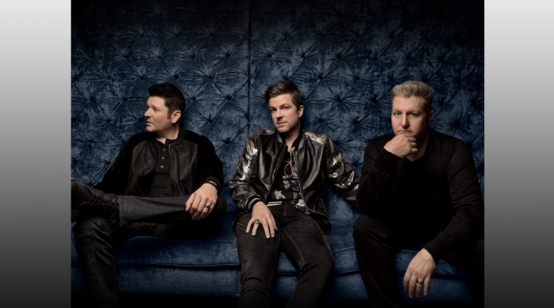 Bash on the Bay is back and bigger than ever Ohio's own Rascal Flatts to headline second annual festival