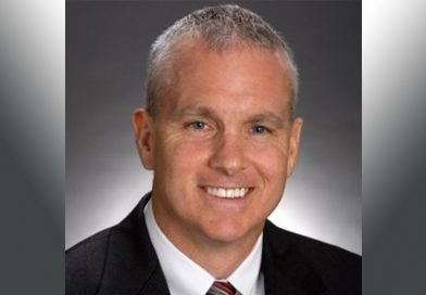 New chief HR officer named to Fisher-Titus Health