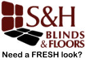 S-H Blinds-Floors