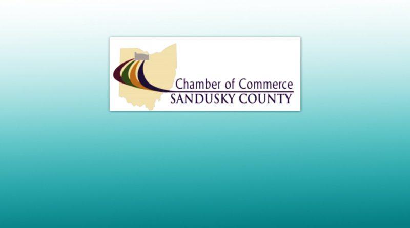Sandusky Chamber of Commerce