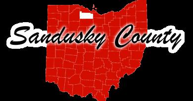 Sandusky County