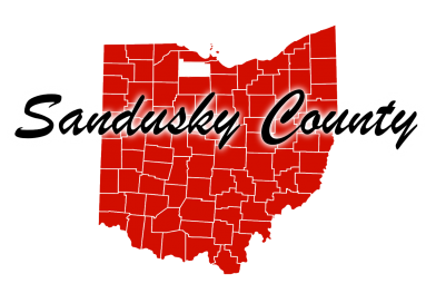 Chamber of Commerce of Sandusky County Seeks New CEO
