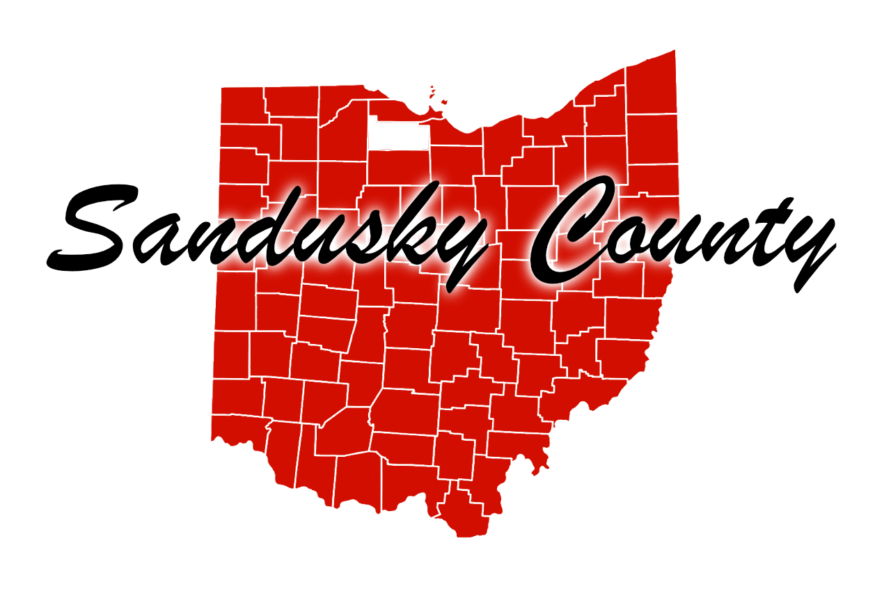 Sandusky County Fair 2020.Chamber Starts 2019 Strong With Plans To Finish Even