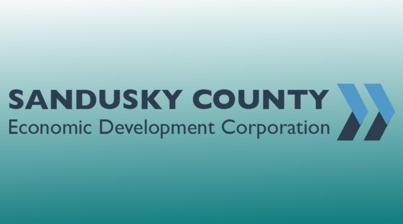 Sandusky County EDC