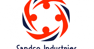 Sandco_industries