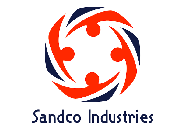 Sandco_industries