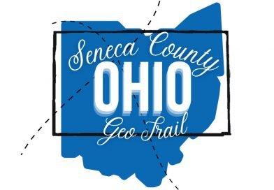 Destination Seneca County Geo Trail is ultimate treasure hunt in NW Ohio