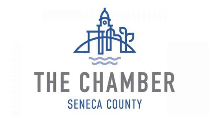 Seneca Chamber